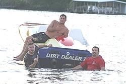 Attn: Strip Poker-three-stoges-go-boating.jpg