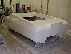 This looks like a cool project!-17transom_angle.jpg