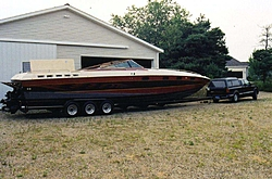 """Legal aspects of towing over 8'6"""" wide...-scorpion001.jpg"""