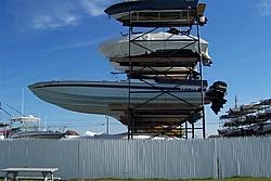 Outboard powered 38/40-100_0579-medium-.jpg