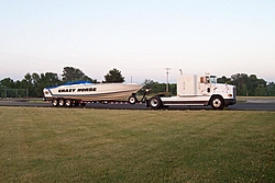 """Legal aspects of towing over 8'6"""" wide...-truck-small.jpg"""