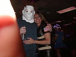 TSUNAMIRACING's Halloween bash-06_halloween-12-.jpg
