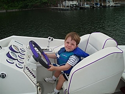 family boating-nickdrvn.jpg