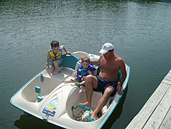 family boating-paddle.jpg