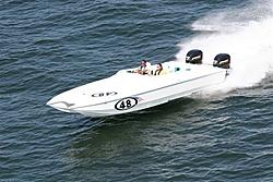 Motion Powerboats-img_4962.jpg