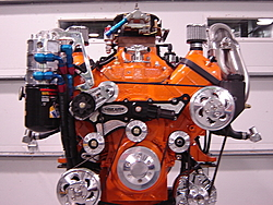 Young Performance 750- Latest engine-750-carb-013.jpg