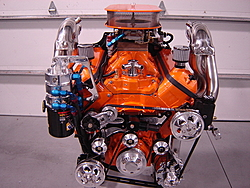 Young Performance 750- Latest engine-750-carb-014.jpg