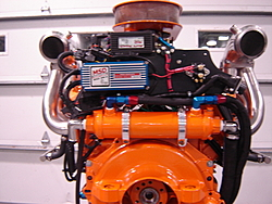 Young Performance 750- Latest engine-750-carb-015.jpg