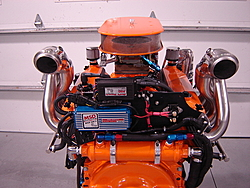 Young Performance 750- Latest engine-750-carb-016.jpg