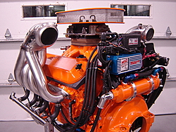 Young Performance 750- Latest engine-750-carb-018.jpg
