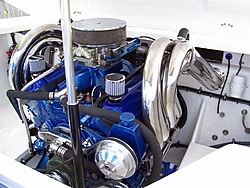 Young Performance 750- Latest engine-michael-2-5-06-084-large-.jpg