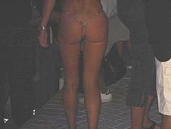 Lauderdale show pics-dsc01232-small-small-.jpg