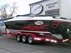 Looking at 30 Outlaw or Sunsation 32 SS-33ol1.jpg