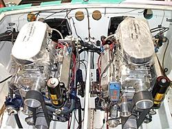 Oil In Bilge-2006_061141apachejoel0001.jpg
