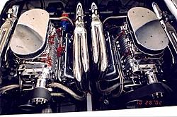 Oil In Bilge-motors-598-02-.jpg