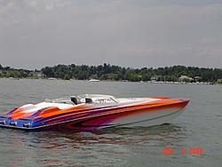Top 5 boat painters-dsc00751a.jpg