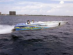 Top 5 boat painters-running16.jpg