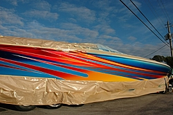 Top 5 boat painters-10-11-2006a-large-web-view.jpg