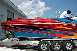 Top 5 boat painters-43-nortech-003-large-web-view.jpg