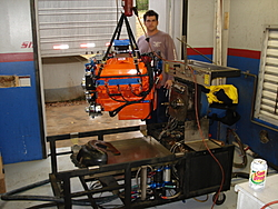 Young Performance 750- Latest engine-dsc00470-small.jpg