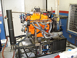 Young Performance 750- Latest engine-dsc00474-small.jpg