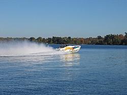 Big Boats (40s)-img_0853.jpg
