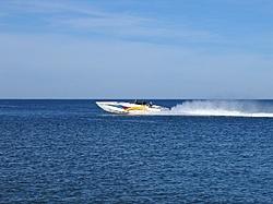 Big Boats (40s)-img_0859.jpg