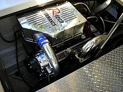 Konrads on a Cat-engine2.jpg
