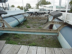 What is the Best way to set up a boat lift for hull support ?-mvc-003s-large-.jpg