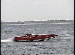 St Cloud APBA Race Skater wins Super Vee-picture.jpeg