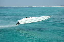 Post your Best or most incredible boat pics...-ec06_lightfoot_don_7614.jpg