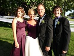 Pullmytrigger gets married!!!!!-smitten-027.jpg