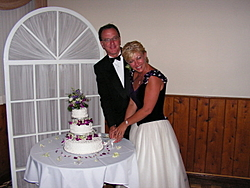 Pullmytrigger gets married!!!!!-even-more-smitten-080.jpg