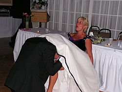 Pullmytrigger gets married!!!!!-even-more-smitten-109.jpg