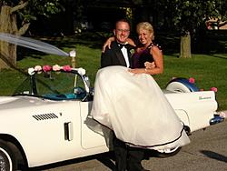 Pullmytrigger gets married!!!!!-smitten-077.jpg