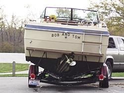 Lake Erie 11-03-06  - Saw This At The Ramp Today-imgp0446-large-.jpg