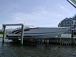 Taking delivery of my NewTo Me Boat Today-353-lift1.jpg