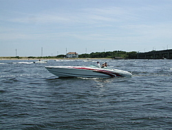 Taking delivery of my NewTo Me Boat Today-353-water.jpg