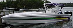 CC Owners-docked.jpg