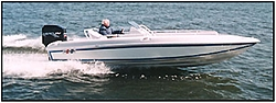 21 Superboats-21crun%5B1%5D-large-.jpg