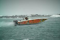 CC Owners-hootersboat3.jpg