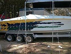progress on new paint job-boatbullet4.jpg