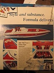 38 fastec vs. 38TG-formula-broch-001.jpg