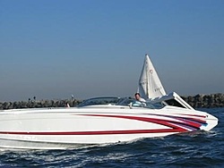 38 fastec vs. 38TG-nort-out-sailing.jpg