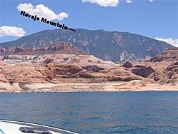 Lake Mead roughness-navajo-mountain.jpg