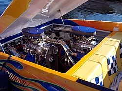 Staggerd PIC'S  Lets see them and what ya got.-staggered-engines.jpg
