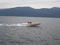 Some high speed vids and pictures of tday on the lake.-meavanti1-small-.jpg