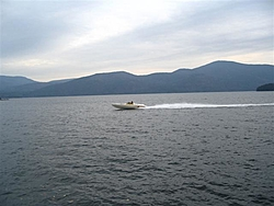 Some high speed vids and pictures of tday on the lake.-meavantifast2-small-.jpg