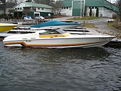 Some high speed vids and pictures of tday on the lake.-niceavanti1-small-.jpg