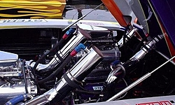 Staggerd PIC'S  Lets see them and what ya got.-xxx-motor.jpg